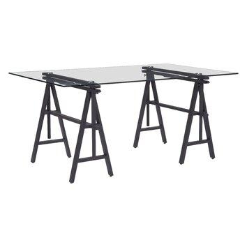 Trent Austin Design Edgerton Writing Desk Amp Reviews Wayfair