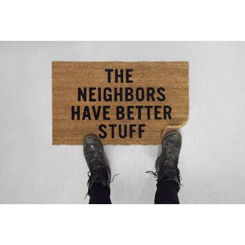 reed wilson design the neighbors have better stuff. Black Bedroom Furniture Sets. Home Design Ideas