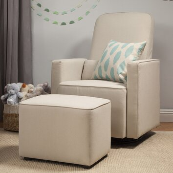 bathroom small cabinet davinci olive swivel glider and ottoman amp reviews wayfair 11687