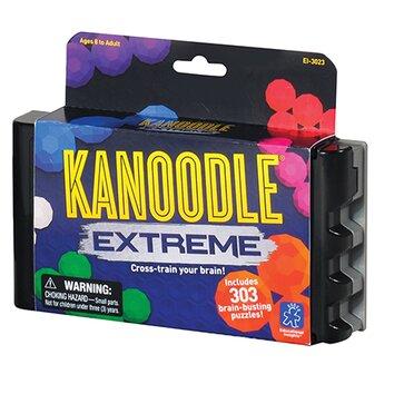 Kanoodle - Home - Dublin, Ireland - Menu, Prices ...