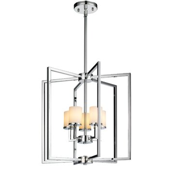 Golden Lighting Baxley 5 Light Mini Chandelier Amp Reviews