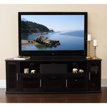 Plateau Newport 80 Quot Tv Stand Amp Reviews Wayfair