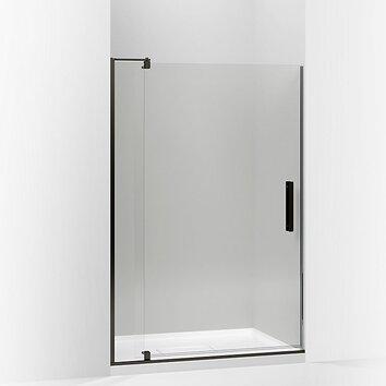 20947 ndash the doors - photo #5