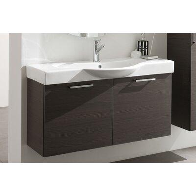 Bathroom Vanity Lights Reviews : Acquaviva Light 2 41