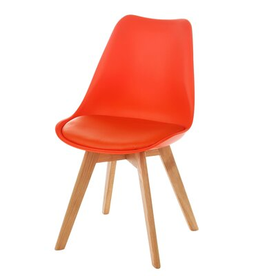 PoliVaz Side chair