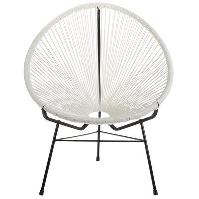 PoliVaz Acapulco Papasan Chair U0026 Reviews | Wayfair