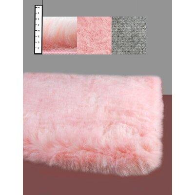 Furniture Row Wichita Pink Area Rug Columbia Missouri Deals Overland Park  Kansas