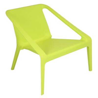 LumiSource Transitions Arm Chair