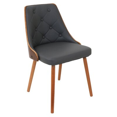 LumiSource Gianna Side Chair