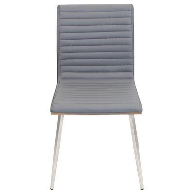 Latitude Run Wurley Side Chair (Set of 2)