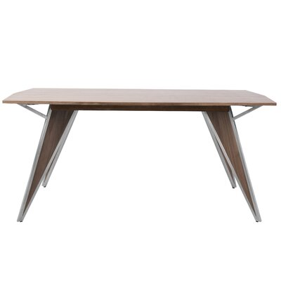 Latitude Run Raegan Dining Table