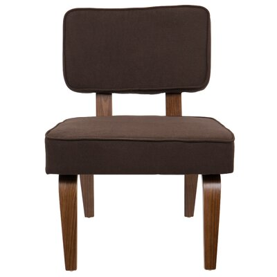 Mercury Row Brugger Side Chair