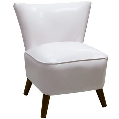Wade Logan Devon Modern Side Chair