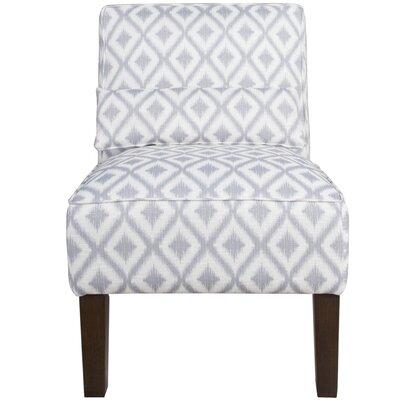 Mercury Row Aarav Accent Side Chair