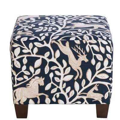 Darby Home Co Abell Ottoman