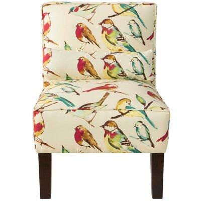 Mercury Row Kallisto Side Chair