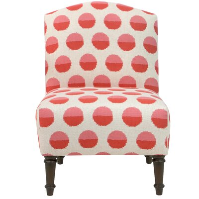 Mercury Row Harmonia Side Chair