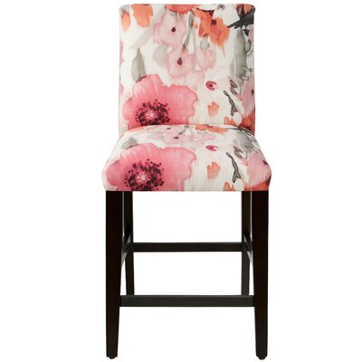 Skyline Furniture Aurora Bar Stool