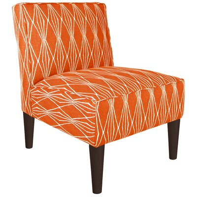 Mercury Row Pollak Side Chair