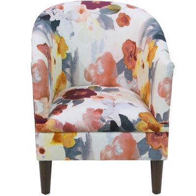 Mercury Row Bondurant Upholstered Paradis..