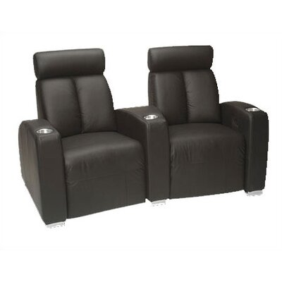 Bass Ambassador Home Theater Seating (..