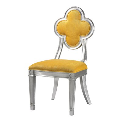 Sterling Industries Side Chair