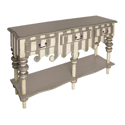 Sterling Industries Rococo Server