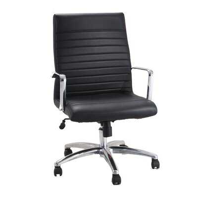 Adir Corp Executive Chair Image