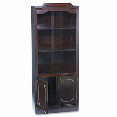 DMI Office Furniture DMi® Governor's Series 74