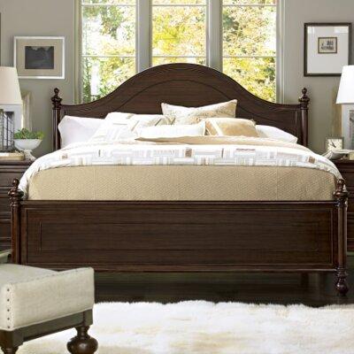 Universal Furniture Proximity Panel Bed