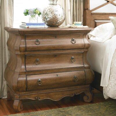 Universal Furniture New Lou Louie P'..