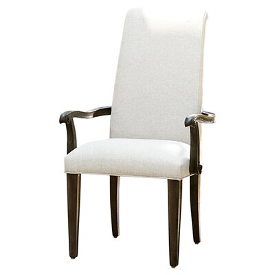 Universal Furniture California  Arm Chair (Set of 2)