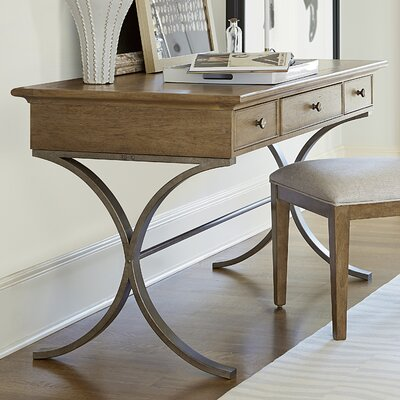 Universal Furniture Moderne Muse Writing Desk