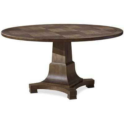 Universal Furniture Playlist Dining Table