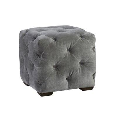Universal Furniture Barkley Ottoman