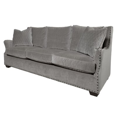 Universal Furniture Curated Connor Sofa
