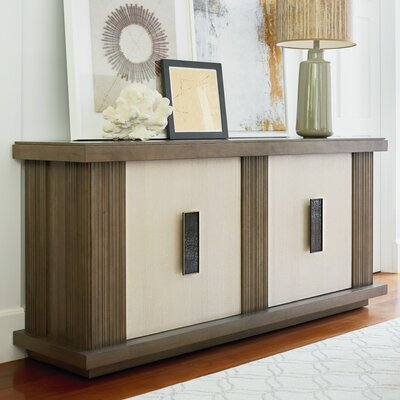 Universal Furniture Synchronicity Credenza