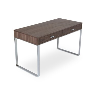 sohoConcept York Writing Desk