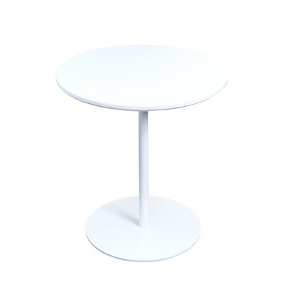 sohoConcept Ares End Table
