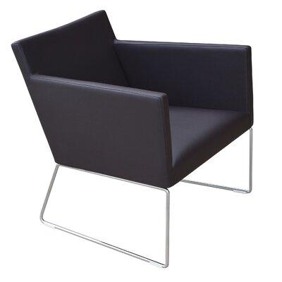 sohoConcept Harput Arm Chair
