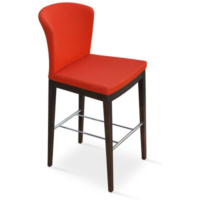 sohoConcept Capri Bar Stool