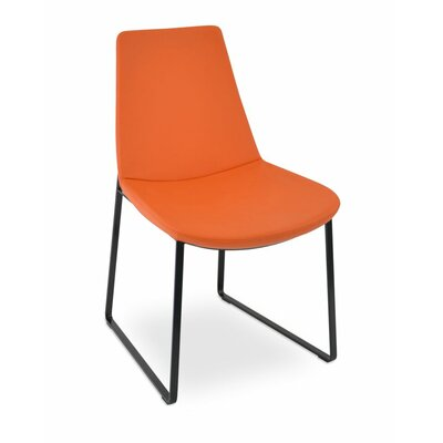 sohoConcept Eiffel Side Chair