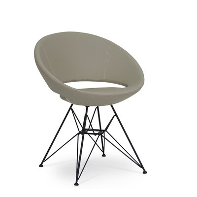sohoConcept Crescent Tower Chair