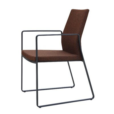 sohoConcept Pasha Slide Arm Chair
