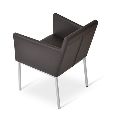 sohoConcept Harput Arm Chair
