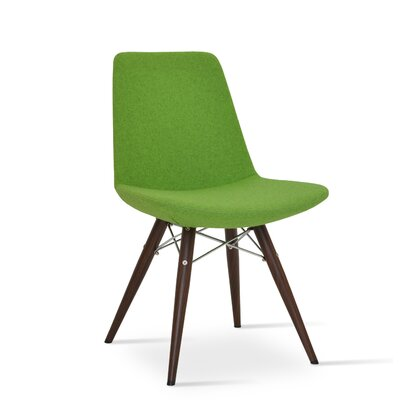 sohoConcept Eiffel MW Side Chair