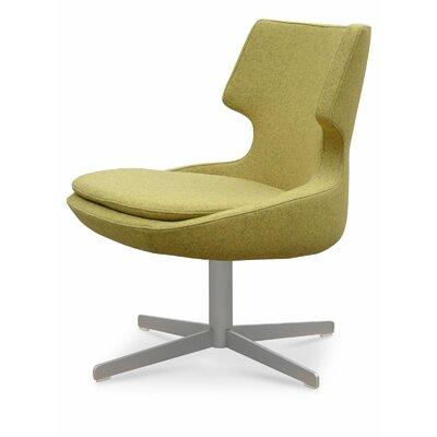 sohoConcept Patara Lounge Chair