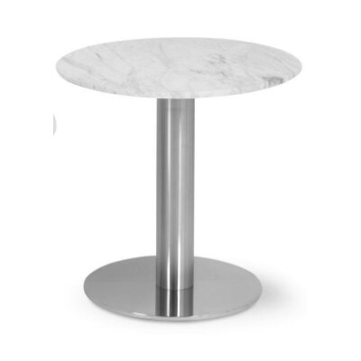 sohoConcept Tango End Table