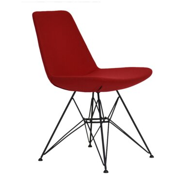sohoConcept Eiffel Tower Side Chair