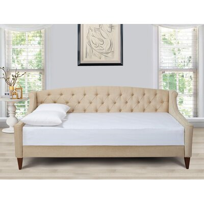 Lucy Sleeper Sofa Dealepic